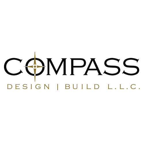 Compass Design | Build L.L.C.