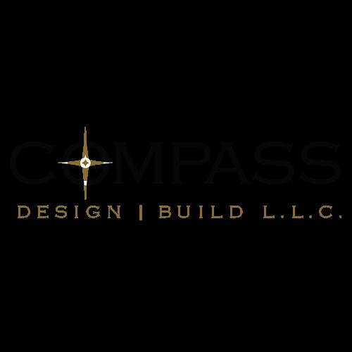 Compass Design | Build L.L.C.