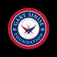 Builder of Choice Gary Sinise Foundation