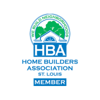 """Custom Home Builder of the Year for """"Most Advanced Home""""  2017 / 2018 / 2020"""