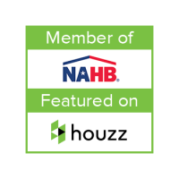 Member-NAHB-Houzz
